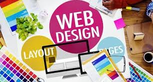 Find a Good Web Design Company