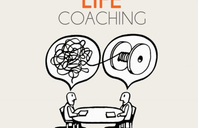 What You Need to Know About Spiritual Life Coaching