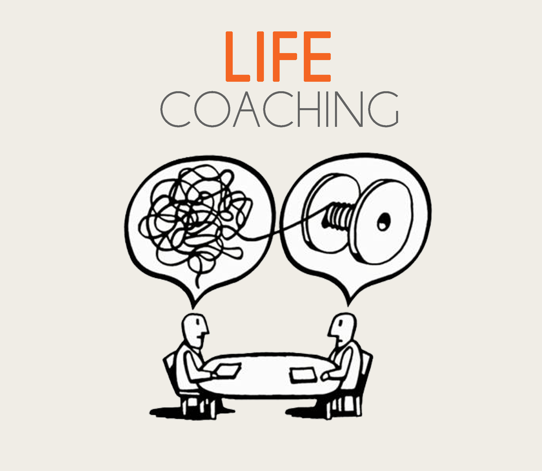 What You Need to Know About Spiritual Life Coaching   Pogo Fan Club